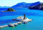 Anunț foarte important pentru toți turiștii români care merg în Grecia