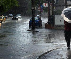 românia inundații ploi