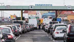 Ungaria impune restricții pentru români. Noile condiții  de acces pe teritoriul acestei țări