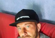Drama neștiută a tânărului mort la Giurgiu în teribilul accident de skijet. Prin ce a trecut în urmă cu nouă ani