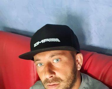 Drama neștiută a tânărului mort la Giurgiu în teribilul accident de skijet. Prin ce a...