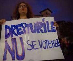 proteste acum coronavirus