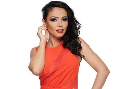 """Marea Finală """"Puterea Dragostei"""" va fi difuzată pe 26 iulie, la Kanal D. Află..."""