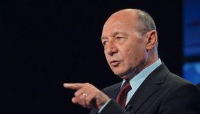 """Traian Băsescu, mesaj pentru premierul României: """"Dragă Orban, călătorului îi şade bine cu drumul..."""""""