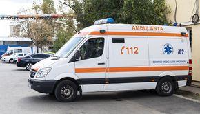 Tragedie în Costinești. Un tânăr de 20 de ani a murit după ce s-a electrocutat la locul de muncă