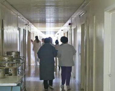 Nelu Tătaru: Nu luăm în calcul închiderea Spitalului Judeţean Galaţi