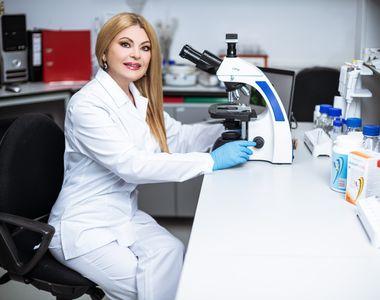 Tratament miraculos destinat reglării sistemului imunitar
