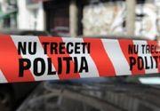 Crimă înfiorătoare într-o comună de lângă Timișoara: Un tânăr de 20 de ani și-a ucis colegul de muncă