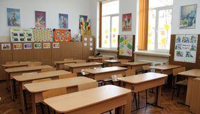 Se redeschid școlile la toamnă? Anunțul de ultimă oră al ministrului Educației