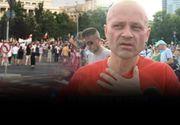 VIDEO| Băi periculoase de mulțime, în plină pandemie
