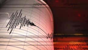 Cutremur în România, marți dimineață. Ce magnitudine a avut seismul