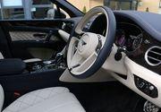 Acest tip de mașină NU mai poate fi înmatriculat în România! Este un model foarte întâlnit în trafic