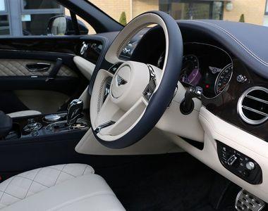 Acest tip de mașină NU mai poate fi înmatriculat în România! Este un model foarte...
