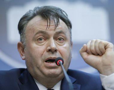 Nelu Tătaru: Carantinarea trebuie să se facă gradual