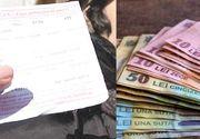 Salariații din zeci de orașe vor putea ieşi mai repede la pensie! Legea a fost votată azi