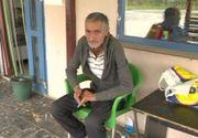 VIDEO| Săraci, dar cu vicii... Românii scot bani şi din piatră seacă atunci când trebuie să-şi potolească viciile