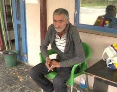 VIDEO| Săraci, dar cu vicii... Românii scot bani şi din piatră seacă atunci când...
