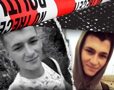 VIDEO| Moartea misterioasă a unui tânăr de 20 de ani care muncea ca sezonier îngrozește...