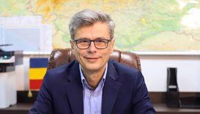 Ministrul Economiei, anunț despre redeschiderea restaurantelor