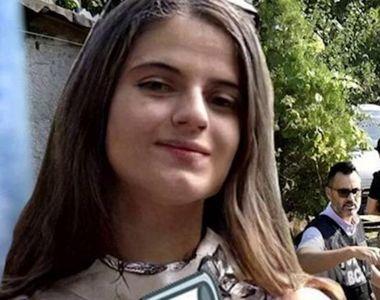 Dezvăluire șocantă. Martorul răpirii Alexandrei Măceșanu a văzut toată scena și NU a...