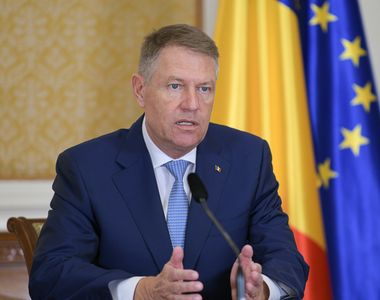 Zi decisivă pentru România! Este aşteptată decizia de prelungire a stării de alertă