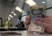 """Lovitură grea pentru cei cu rate la bănci. """"Corecturile"""" PSD la amânarea ratelor, neconstituționale"""