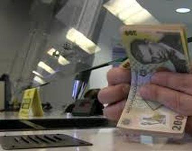 """Lovitură grea pentru cei cu rate la bănci. """"Corecturile"""" PSD la amânarea ratelor,..."""