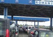 """MAE, noi date despre intrarea în Ungaria: """"Testare obligatorie la frontieră şi carantină sau izolare 14 zile"""""""