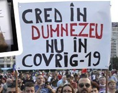 VIDEO| Starea de alertă, prelungită. Tot mai mulți români sunt nemulțumiți de restricții