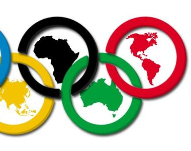 Jocurile Olimpice de tineret din 2022 au fost amânate pentru 2026