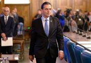 O nouă ședință de guvern. Ce decizii anunță azi Executivul Orban