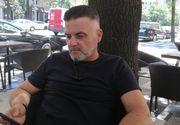 Un om de afaceri s-a sinucis în București. Mesajul emoționant lăsat pentru cei trei copii