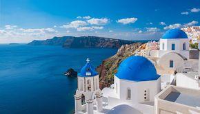 Alertă în Grecia: Trei cetăţeni români, confirmaţi cu noul coronavirus în Salonic și Corfu. Anunțul oficial al MAE