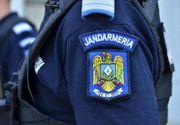 """DIICOT: Șefi din Jandarmerie, trimiși în judecată pentru cămătărie. """"Mentalitate de vătaf"""""""