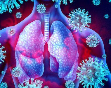 Coronavirusul nu afectează doar plămânii. Oamenii de știință au făcut anunțul îngrijorător