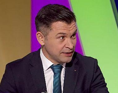 """Stroe despre cazurile de Covid-19 de la Dinamo: """"Este o ştire îngrijorătoare"""""""