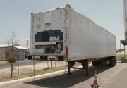 Mai rău decât în Ecuador. Două state americane cumpără camioane frigorifice pentru a păstra cadavrele