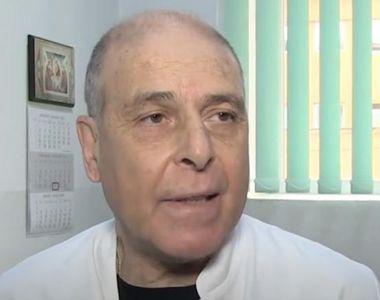 Avertismentul medicului Virgil Musta, după bilanțul catastrofal de noi cazuri COVID-19