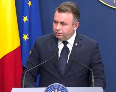 """Nelu Tătaru explică de ce a crescut numărul de cazuri: """"Este normal să avem"""""""
