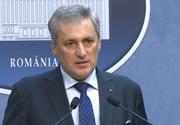 """Marcel Vela, reacție dură împotriva """"cavalerilor coronavirusului"""""""