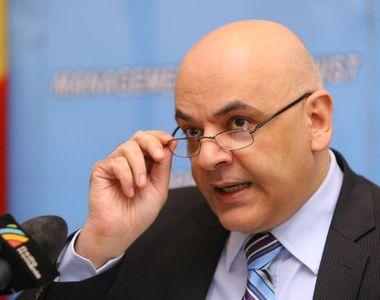 """Raed Arafat, avertisment dur după bilanțul-record: """"Vor fi măsuri care nu vor fi pe..."""