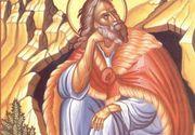 Tradiția de Sfântul Ilie pe care nu trebuie să o ignori. Ce să nu faci în această zi