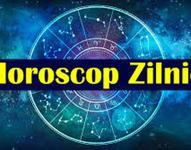 Horoscop 20 iulie 2020. Zodiile care încep săptămâna cu dreptul