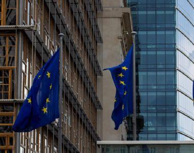 Liderii UE se ceartă pe banii europeni. Exasperare și negocieri în a patra zi de summit
