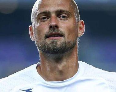 Gabi Tamaș va juca la Dinamo?! Ce se va întâmpla cu fotbalistul