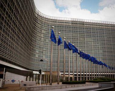 Liderii UE au ajuns la un acord privind Fondul UE post-pandemie
