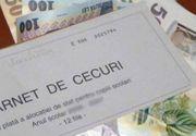Ciolacu cere majorarea pensiilor și alocațiilor, după summit-ul de la Bruxelles