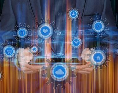 Beneficiile tehnologiei 5G: viteze de transfer excepționale, servicii complet noi