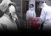 VIDEO  Mulți români nu se tem de coronavirus și cred ca cifrele sunt manipulate. Reportaj exclusiv Știrile Kanal D