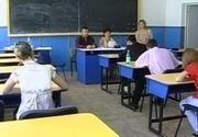 Subiecte Definitivat 2020 educatoare - Barem de corectare şi rezolvări
